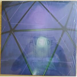 Myth Of Equilibrium - C. Lavender
