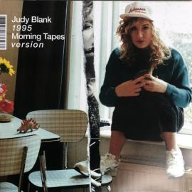 1995 - Judy Blank