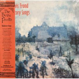 Valedictory Songs - The Bevis Frond