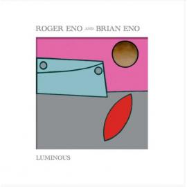 Luminous - Brian Eno