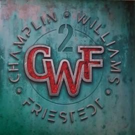 2 - CWF