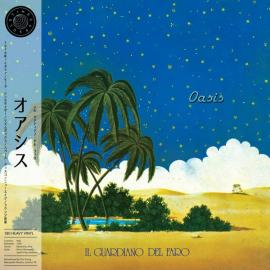 Oasis - Il Guardiano Del Faro
