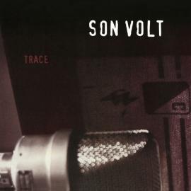 Trace - Son Volt
