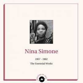 1957-1962 The Essential Works - Nina Simone