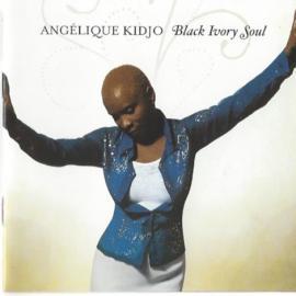 Black Ivory Soul - Angélique Kidjo