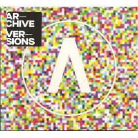 Versions - Archive