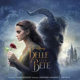 La Belle et la Bête - Alan Menken