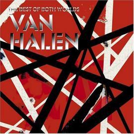 The Best Of Both Worlds - Van Halen