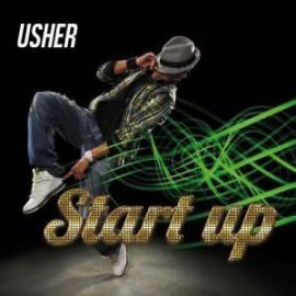 Start Up - Usher