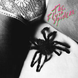 The Flyin' Spiderz - Flyin' Spiderz