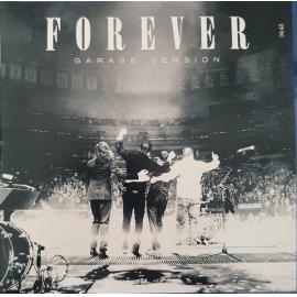 Forever (Garage Version) - Mumford & Sons