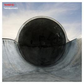 Interlocked - Drumskull