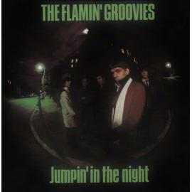 Jumpin' In The Night - The Flamin' Groovies