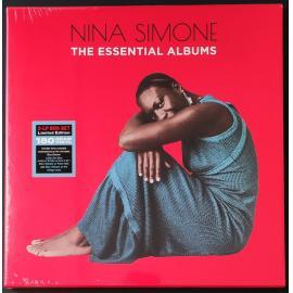 The Essential Albums - Nina Simone