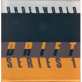 Drift Series 1 - Complete - Underworld