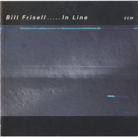 In Line - Bill Frisell