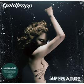 Supernature - Goldfrapp