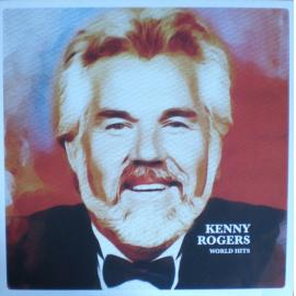 World Hits - Kenny Rogers