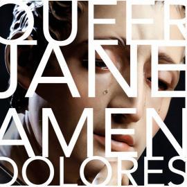 Amen Dolores - Queer Jane