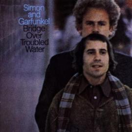 Bridge Over Troubled Water - Simon & Garfunkel
