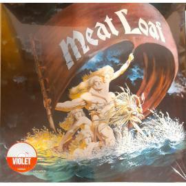 Dead Ringer - Meat Loaf