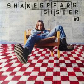 #3 - Shakespear's Sister