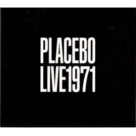 Live 1971 - Placebo