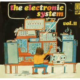 Vol. II - Electronic System