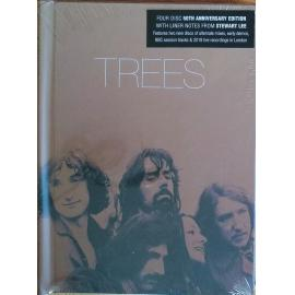 Trees (50th Anniversary Edition) - Trees