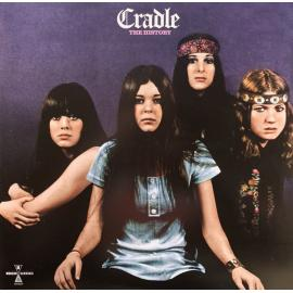 The History - Cradle