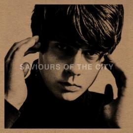 Saviours Of The City  - Jake Bugg