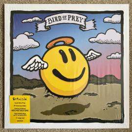 Sunset (Bird Of Prey)  - Fatboy Slim