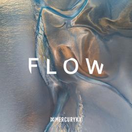 Flow - Various