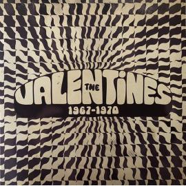 1967-1970 - The Valentines