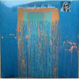 Sunset In The Blue - Melody Gardot