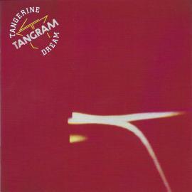 Tangram - Tangerine Dream