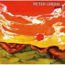 Kolors - Peter Green