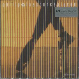 Dancepieces - Philip Glass