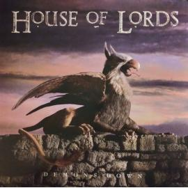 Demons Down - House Of Lords