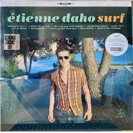 Surf - Etienne Daho