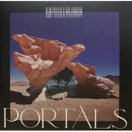 Portals - Sub Focus
