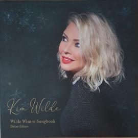 Wilde Winter Songbook - Kim Wilde