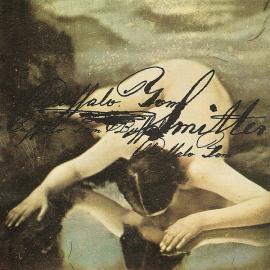 Smitten - Buffalo Tom