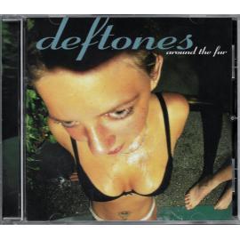 Around The Fur - Deftones
