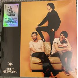 Night Network - The Cribs