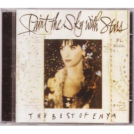 Paint The Sky With Stars — The Best Of Enya - Enya