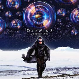 DarWin 2: A Frozen War - Darwin