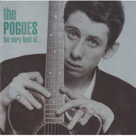 The Very Best Of ... - The Pogues