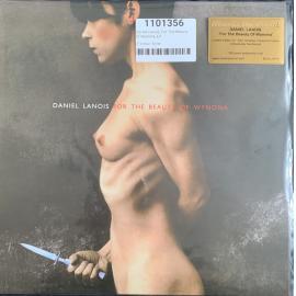 For The Beauty Of Wynona - Daniel Lanois