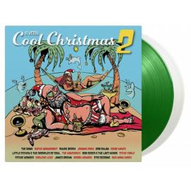 A Very Cool Christmas 2 - Various